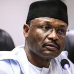 INEC Announces Date For 2023 Nigeria Presidential Election