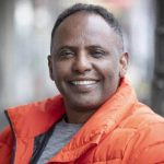 Former Eritrean refugee becomes the first African MP in New Zealand