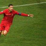Ronaldo blasts Virus test after being ruled out of Barcelona game