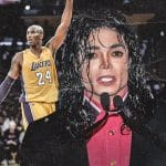 Michael Jackson and Kobe Bryant Still Tops Forbes List Of Highest-Earning Dead Celebrities (See List)