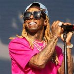 In Florida: Rapper Lil Wayne faces gun charge