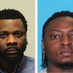 US Court To Jail Two Nigerians Over Online Scams