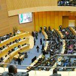 African Union condemns Gunmen killing 32, in attacks on civilians in Ethiopia