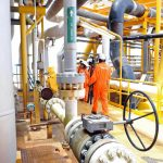 Nigeria to reduce over dependence on oil in five-year plan to rescue economy