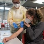 Germany to Begin Coronavirus vaccinations by mid-December