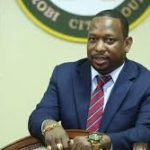 Flamboyant Nairobi governor Mike Sonko impeached, says votes was rigged
