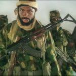 Boko Haram claims kidnapping of hundreds of Nigerian students in Katsina