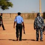 Ten Nigerian schools closed over student abduction