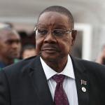In Malawi: Ex-President Mutharika loses bid to unfreeze his accounts