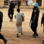 In Niger: At-least 100 people killed, dozens injured in inter-communal clashes