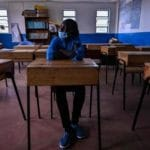 COVID-19: Thousands of Students fail to resume back as Kenyan schools open