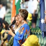 Australia changes its National anthem to honour indigenous people in important step for rights