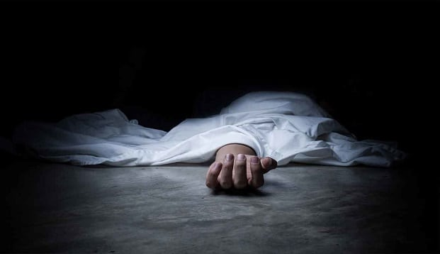 Angry housewife kills husband's 17-year-old fiancée days to wedding