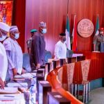 Nigeria: FEC Approves New Retirement Age From 60 Years To 65 For Teachers