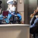 Germany to stop all air travel due to coronavirus mutations