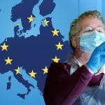 EU threatens to impose export controls on Covid-19 vaccines