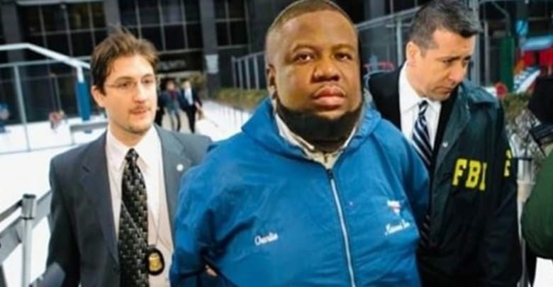 Hushpuppi in fresh FBI trouble, linked with North Korean bank robbers