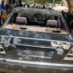 In Nigeria: Boko Haram attack kills 16, mainly children playing football