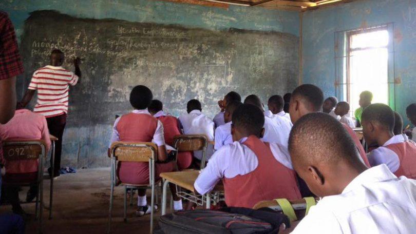 US Announces Job Openings For Hausa & Yoruba Teacher To Teach American Student