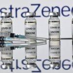 AstraZeneca COVID-19 Vaccine Delivered to All States in Nigeria Except Kogi