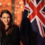 New Zealand PM Jacinda raises minimum wage to $20 per hour