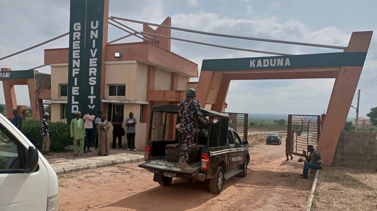 Nigeria: Outrage As Benue Herders Murder 19, Bandits Vow To Kill 17 Varsity Students